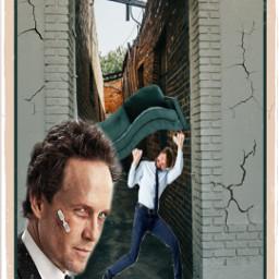 freetoedit comfysofa moving man alley irccomfysofa