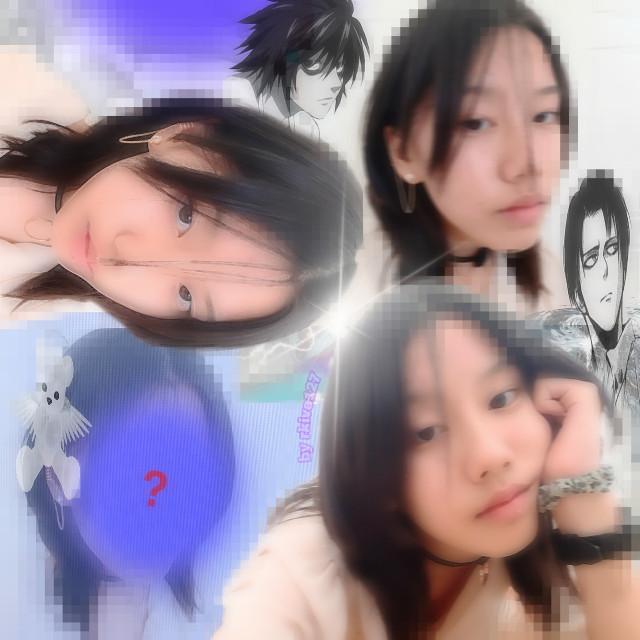 me again zzz  #y2k #aesthetic #webcore #cybercore #cyber #cybergoth #cyberpunk #draingang #drainer #nostalgiacore #nostalgia #dreamcore #liminal #drainer #weirdcore #aestheticedit #edit #pog