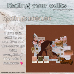 edits rating ratingedits arielthelittlemermaid ariel thelittlemermaid aesthetic beautiful freetoedit