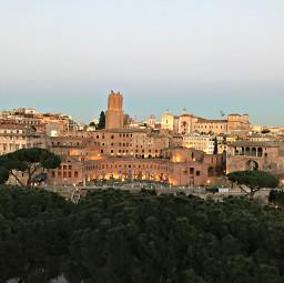 freetoedit italy rome city