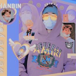 habinikon hanbin♡ ikonb.i ikonedit ikonhanbin ikonics ikonic kpopedits kpop ikonkpop hanbin ikonb