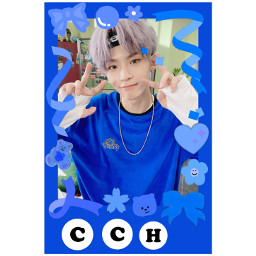 kpop edit kpopedit polcos polco polaroid too chan chochanhyuk worldklass freetoedit