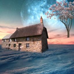 casa freetoedit