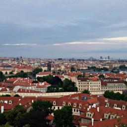 freetoedit prague czech city cityview