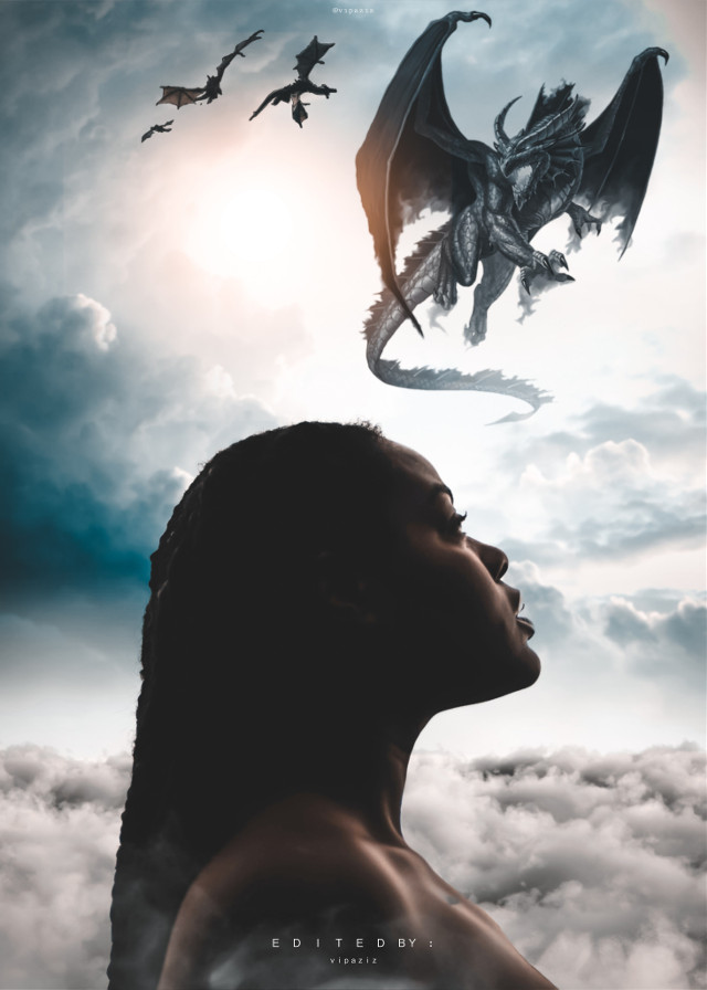 🌟 - - - - - - - - - - - - - - - - Follow me : @vipaziz  - -    #gameofthrones #game_of_thrones   #dragon #sky #woman #girl #sun #clodysky #perfect  #background #backgrounds #wow #clodyday  #clod #clods #Dragons #dragonfly #dragonart #got #gray #netflix #poster #Queen