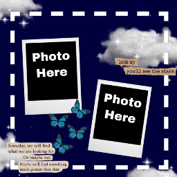 edit photo template photoframe frame phototemplate edittemplate freetoedit