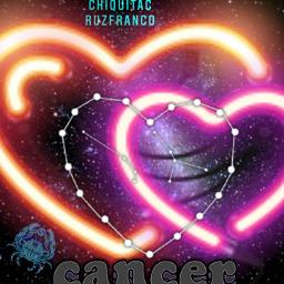 @chiquitacruz cancer followme sigueme @picsartchina @picsart 🇲🇽 🇺🇸 🕉 🌈 😘 freetoedit echoroscopes horoscopes