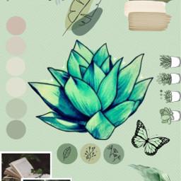 green prettygreen asthetic greenaesthetic wallpaper screensaver greenwallpaper greenscreensaver frogs pretty freetoedit