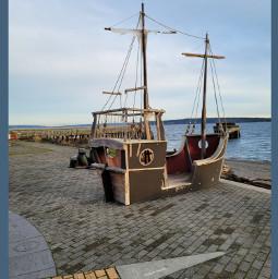 photography freetoedit remixgallery remixit mixit colorful aet boat marina bay nofilter