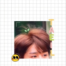 taeil moontaeil nct nctu nct127 nct2020 nctedit nctwallpaper neoculturetechnology smentertainment wallpapernct taeilwallpaper freetoedit
