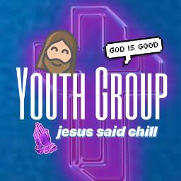 youthgroup freetoedit