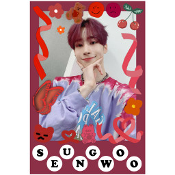 kpop edit kpopedit polco polcos polaroid victon seungwoo hanseungwoo x1 freetoedit