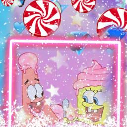 spongebobbbb freetoedit