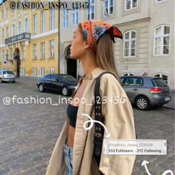 aesthetic boujee fashion fashioninspo yuhyuh taglist aestheticfashion pinterest picsart freetoedit