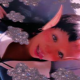 melaniemartinez elfgirl afterschool freetoedit
