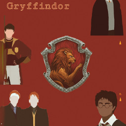 harrypotter fredandgeorgeweasley oliverwood ronweasley gryffindor gryffindoraesthetic like follow comment freetoedit
