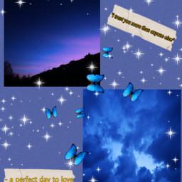 blue darkblue darkblueaesthetic darkblueaestheticbackground blueaesthetic blueaestheticbackground bluedit darkblueedit aesthetic edit text freetoedit