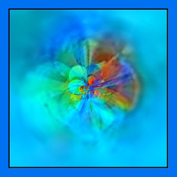 digitalart modernart popart artisticexpression colorful design mydesign myedit freetoedit