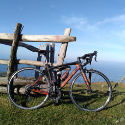 historiasdes_veladas_de_mi_dia_a_dia cyclingphotos bike