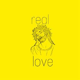reallove freetoedit