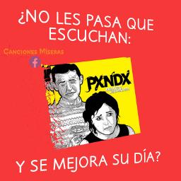 amantessuntamentes pxndx freetoedit