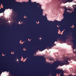 butterflysky freetoedit