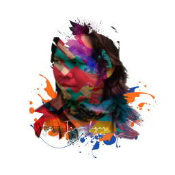 colorsplasheffect colorsplash splash splashcolors colorbrush inksplash art inksplasheffect color