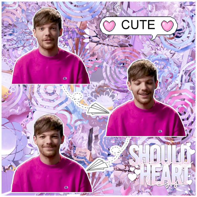 ♥︎CUTE♥︎ ——— credits to those who made the stickers <3  ✰ #louistomlinson #louis #louist91 #louist21 #21 #walls #streamwalls #william #louiswilliamtomlinsom #fearless #onlythebrave #wallz #twoofus #justholdon #alwaysyou #killmymind #wemadeit #dontletitbreakyourheart #defenceless #missyou #tooyoung #backtoyou #justlikeyou #habit