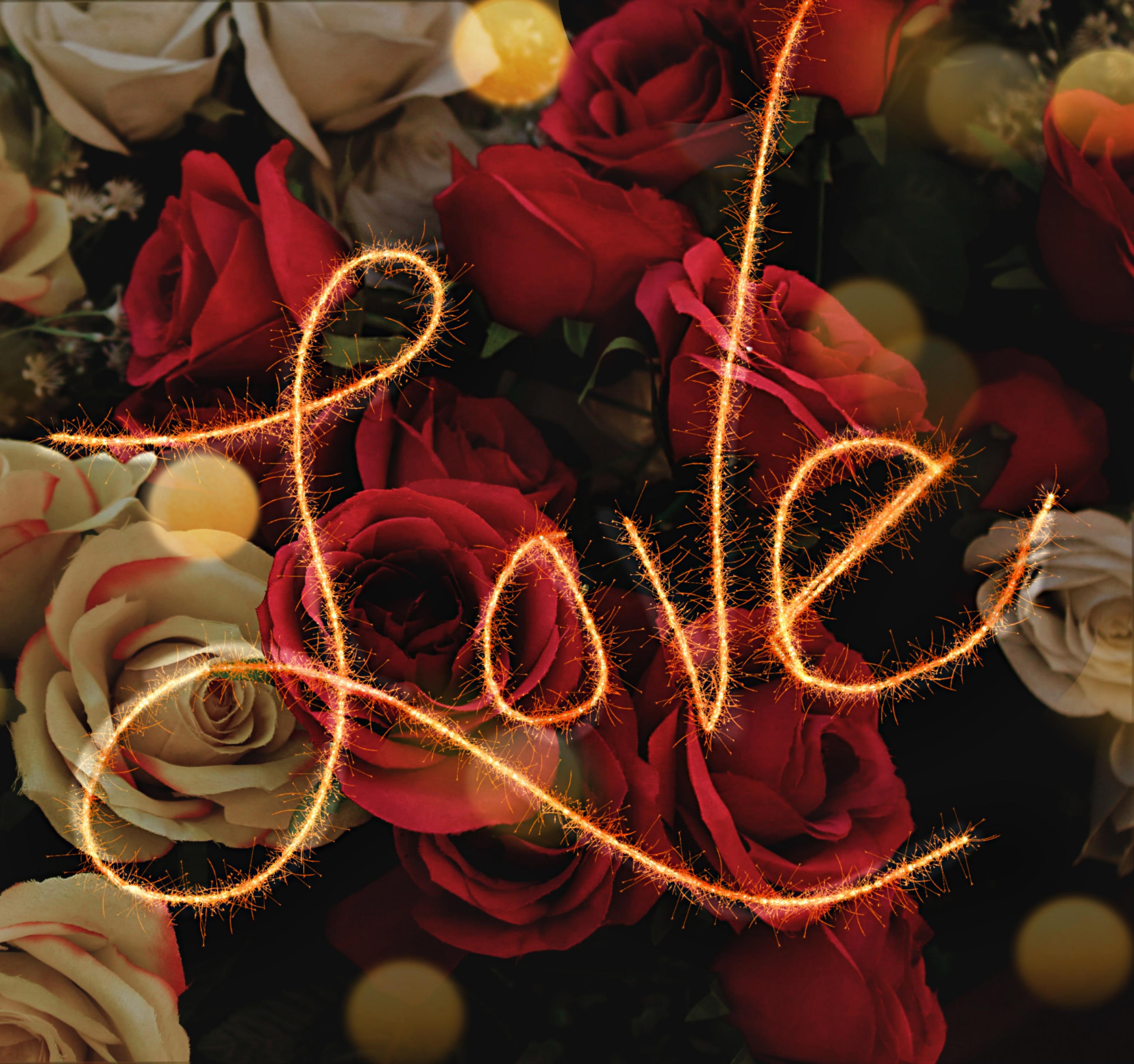 #love #valentine #valentinesday #sparks #flowers #flowersforlove #februaryvibes #freetoedit