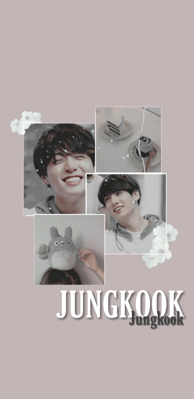 @btslovelyarmyedits i'll try to post more dont worry 💕💕#jungkook