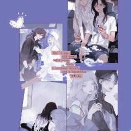 gl book cover