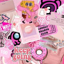 freetoedit complex edit vsco pinkbackground