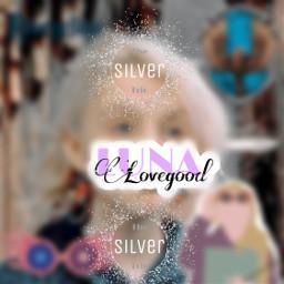 lunalovegood freetoedit