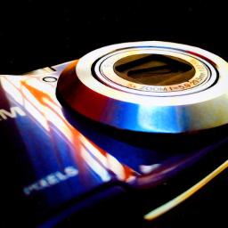 freetoedit photography camera aditings spreadlove