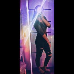 humanleg elbow purple violet knee waist magenta thigh sandal highheels foot hip tights polska polskadziewczyna beautifulbirthmarks ircfanartofkai fanartofkai pcbeautifulbirthmarks nelsonmandela happytaeminday tattooday animaleye fotoedit freetoedit