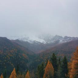 pcnaturethroughmyeyes naturethroughmyeyes inverno winter wonderful