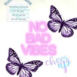 cheer_up freetoedit