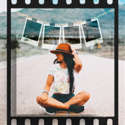 replay freetoedit polaroid filters background recommended crop trending