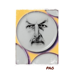 freetoedit portrait pawns