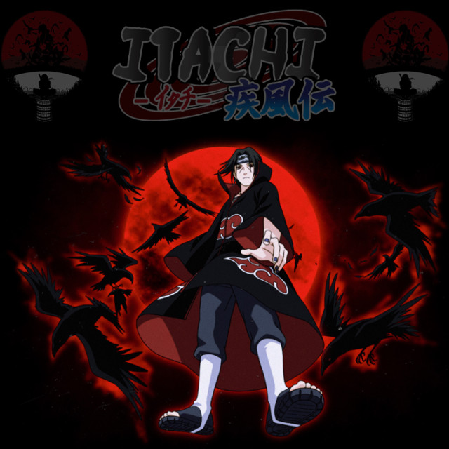 #naruto #naruto_shippuden #narutoshippuden #narutofan #itachi  #itachiuchiha #itachi_uchiha #uchiwa #itachinaruto #itachinarutoshippuden #uchiha_itachi #itachiuchiwa #clanuchiha #clanuchiwa #uchiwa  #uchihaclan #uchihafamily  #manga #anime #animejapan #animejapones #animejapanese #animejapon #japananime #freetoedit