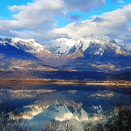 montain winter mypic freetoedit pcnaturethroughmyeyes naturethroughmyeyes