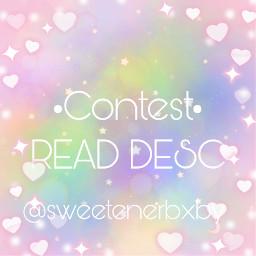 contest freetoedit