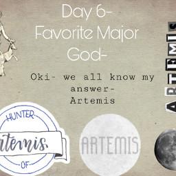 artemis day6 freetoedit