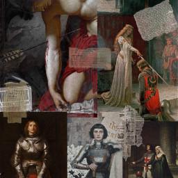 renaissance freetoedit medieval medievalpaintings renaissanceaesthetic