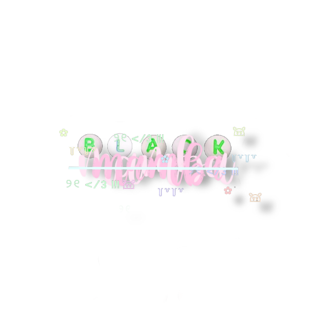 aespa lolz but IM REALLY PROUD OF THIS ONE SO GIVE CREDIRS IF USED😾‼️  ningning is so cute thoughshdj  AND HER HIGH NOTE IN BLACK MAMBA AAA  but wendy will always be a step ahead im sorry ningning  #png #blackmamba #aespa #kpop #pink #green #bright #word #text #overlay #kawaii #sticker #pastel #aesthetic #pretty #editingneeds #editinghelp #pngsoft #complexeditoverlay #conplex #complex #giselle #ningning #winter #karina