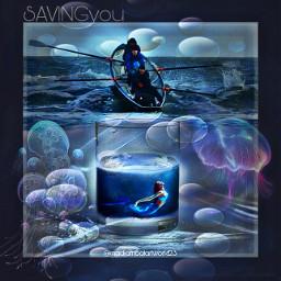 savinglives savingyou tolivehappily freetoedit ircglassofwater glassofwater