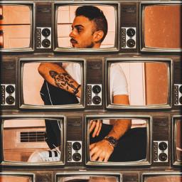 boy tv freetoedit