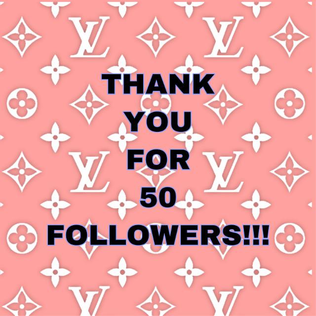Thank you!!!🌊🤍 #yay #freetoedit