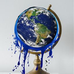 globechallange freetoedit irctheglobe theglobe