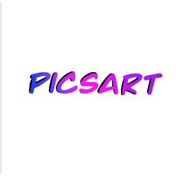 picsart nameedit nameart